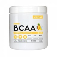 BODYLAB BCAA INSTANT Tropical Pineapple