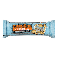 Grenade Carb Killa High Protein Chocolate Chip