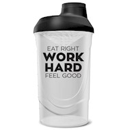 Bodylab Shaker Bottle 600 ml