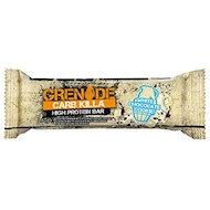 Grenade Carb Killa High Proteinbar White Chocolate Cookie