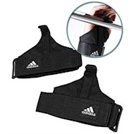 Adidas Hook Lifting Strap