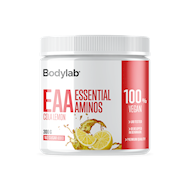 Bodylab EAA (300 g) - Cola Lemon