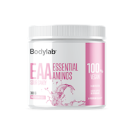 Bodylab EAA™ (300 g) - Sour Candy