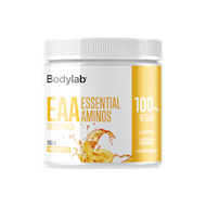 Bodylab EAA (300 g) - Sweet Peach