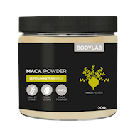 Bodylab Maca Powder (200 g)
