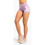 Better Bodies Gracie Hotpants Lilac