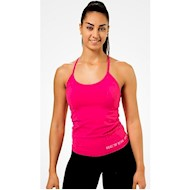 Better Bodies Chrystie Tank Hot Pink