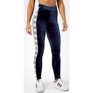 Better Bodies Bowery Leggings Dark Navy