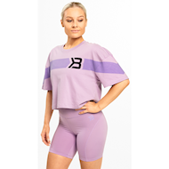 Better Bodies Chrystie Tee Lilac