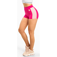 Better Bodies Chrystie Hotpants Hot Pink