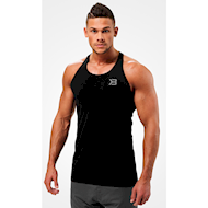 Better Bodies Hamilton Tank Black