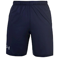 Under Armour Raid Shorts Midnight Navy