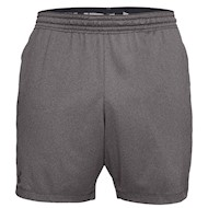 Under Armour Mk1 Shorts 7 In Charcoal Medium