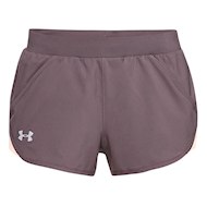 Under Armour Fly By Mini Ash Taupe