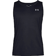 Under Armour UA Tech 2.0 Tank Black