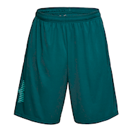 Under Armour UA Tech Graphic Short Batik