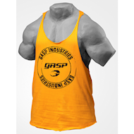 Gasp Pro Gasp Stringer Gasp Yellow