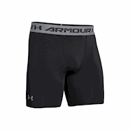 Under Armour HG Comp Short Black