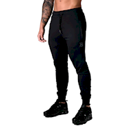 Better Bodies Tapered Joggers V2 Black