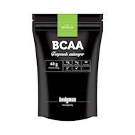 Bodyman BCAA Watermelon 240g