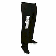 Bodyman Mesh Pants