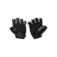 Harbinger Mens Pro Glove - Black