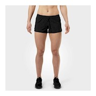 Better Bodies Nolita Shorts Black
