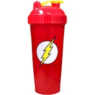 Perfect Shaker Flash 800ml