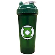 Perfect Shaker Green Lantern 800ml