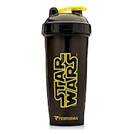 Perfect Shaker Star Wars Logo 800ml