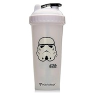 Perfect Shaker Stormtrooper 800ml