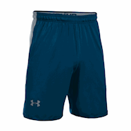 Under Armour Raid International Shorts Blackout Navy