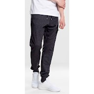 Urban Classics Active Jogging Pants Cha/Blk