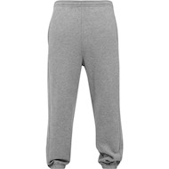 Urban Classics Sweatpants Grey