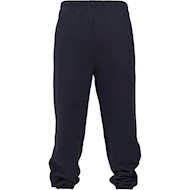 Urban Classics Sweatpants Navy